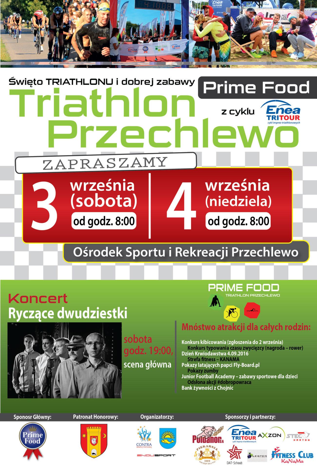 plakat_triathlon_przechlewo_2016