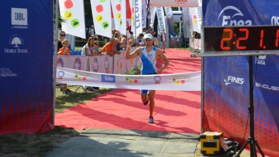 prime-food-triathlon-przechlewo2016_5