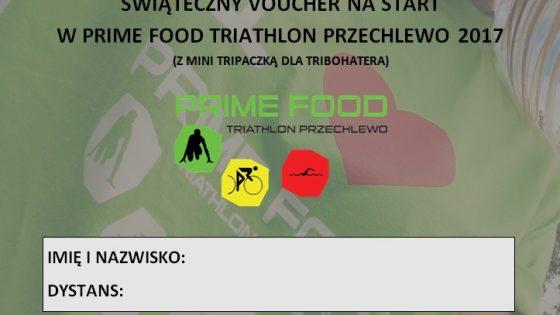 prime-food-triathlon-przechlewo_voucher2017