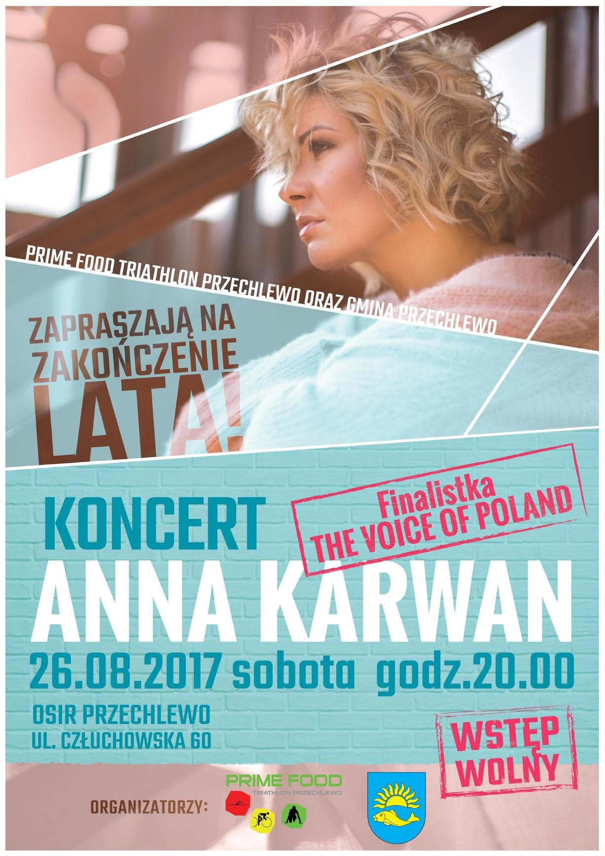 Plakat_Ania Karwan