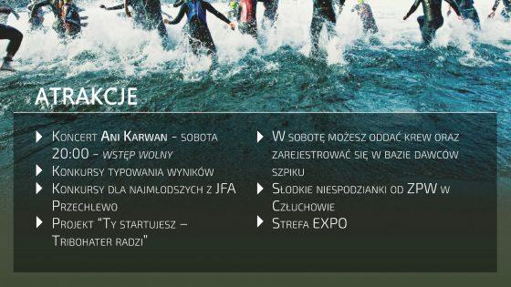 Plakat_Triathlon Przechlewo_2017m