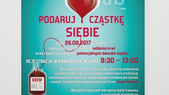 Plakat_krwiodawcy2017m