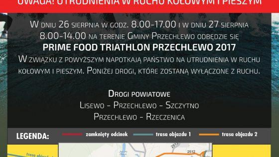 Plakat_utrudnienia_w_ruchu_2017bm