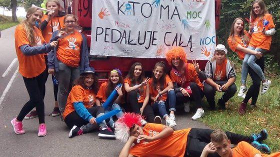 Triathlonowoz_wolontariusze