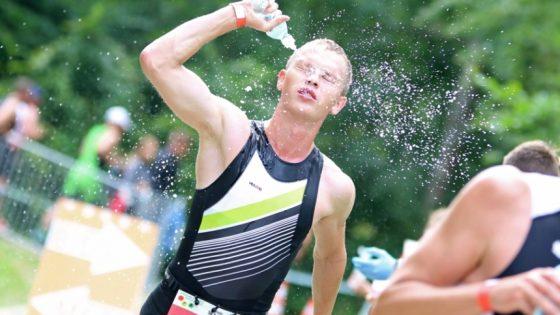 Fot. Bartosz Cirocki / SportNaKaszubach.pl
