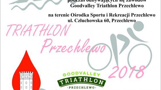 Triathlon_przechlewo_25-08-2018
