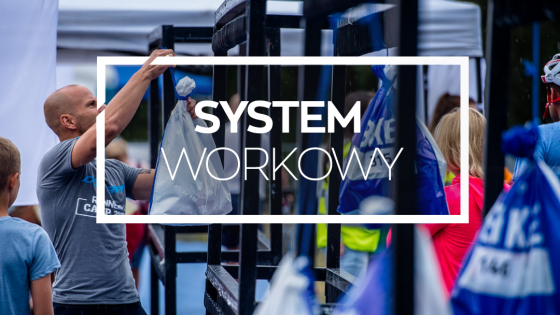 system_workowy